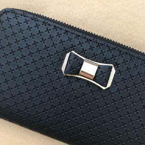 🔥BUY 1, GET 3 FREE🔥 NEW cute black wallet